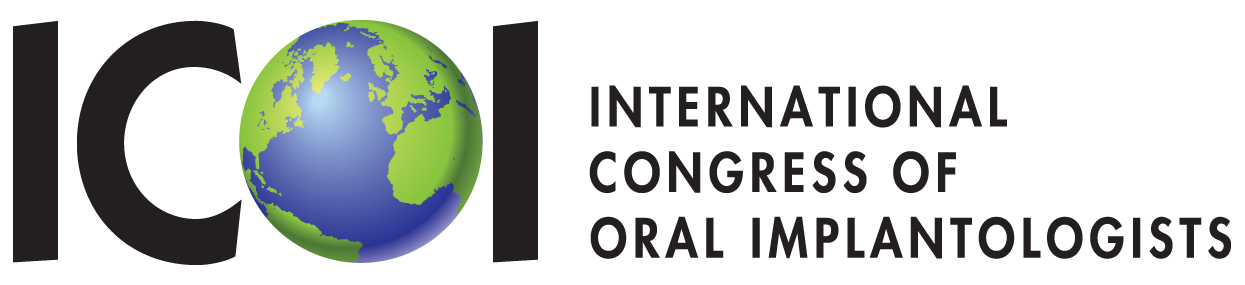 International Congress of Oral Implantologists