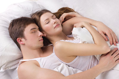 The Science Of Sleep Apnea: How To Treat It