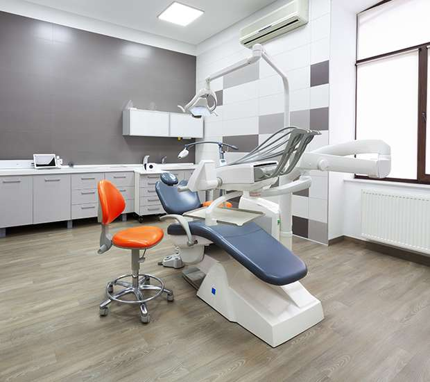 Alpharetta Dental Center