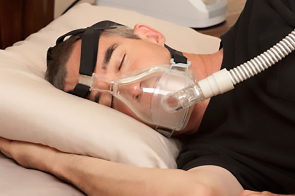 Reasons To Treat Sleep Apnea With Dental Oral Appliance Therapy